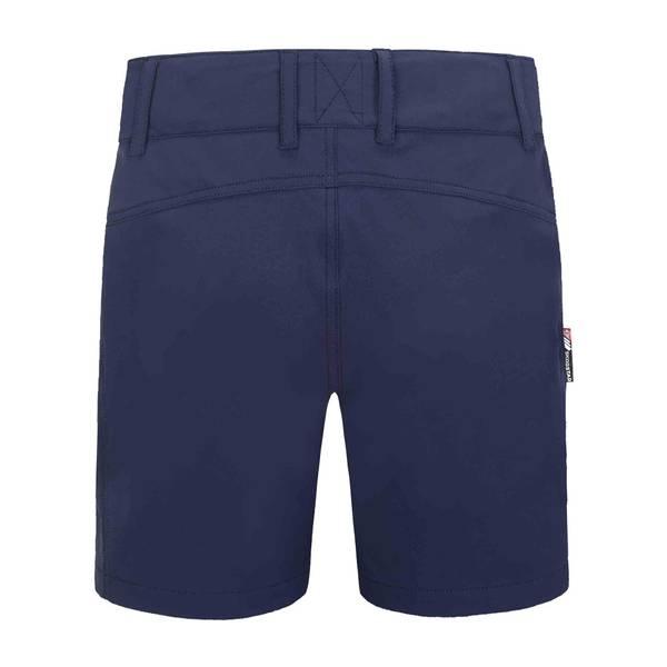 Bilde av Hovde shorts - Prime Navy