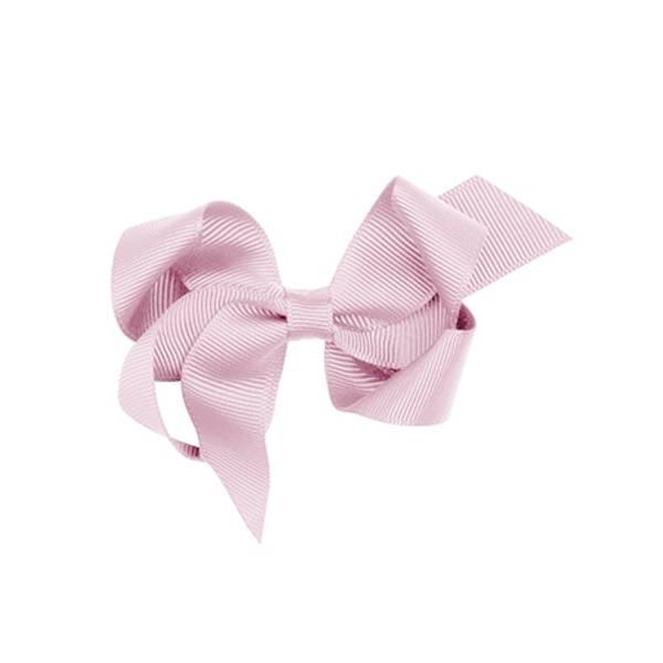 Bilde av Prinsessefin Ingrid Alexandra - Icy Pink