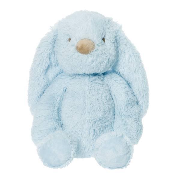 Bilde av Lolli Bunnies, Liten bamse - Blå