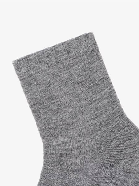 Bilde av NitWak wool 2 pack sock - Dress Blues